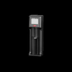 Зарядное устройство Fenix ARE-D1 (18650, AA, AAA, 14500, 26650, 16340, C, 10440)
