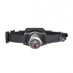 Налобный фонарь Led Lenser MH10 «Outdoor» (501513)