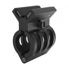 Магнитное крепление Led Lenser (501033)