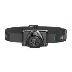 Налобный фонарь Led Lenser MH6 «Outdoor» (501502)