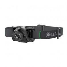 Налобный фонарь Led Lenser MH2 «Outdoor» (501503)
