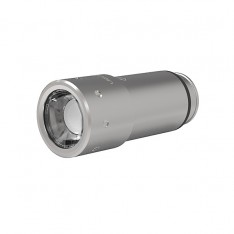 Фонарь Led Lenser Automotive Silver (7310)