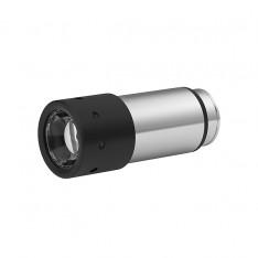 Фонарь Led Lenser Automotive Silver-Black (7311)