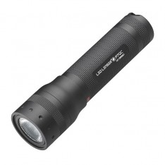Фонарь Led Lenser P7QC (9407Q)