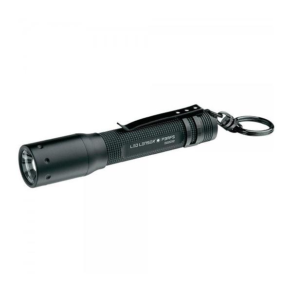 Фонарь Led Lenser P3 (500882)